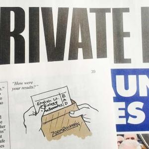 PrivateEye2a