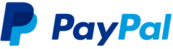 Safe Secure Payments with PayPal